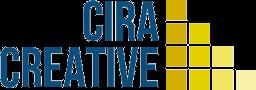 Cira Creative