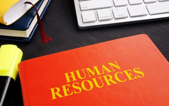 How To Know When It Is Time To Outsource Your HR