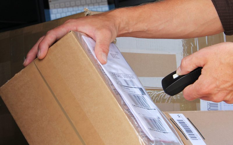 Aspects To Consider When Looking For A Same Day Courier Service